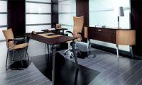 Мебель в доме и в офисе
