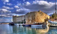 Кипр туристический: достопримечательности и курорты