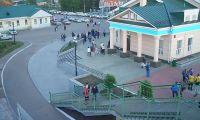 Фото: Рубцовск. Наши дни