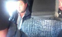 Видео: Полицейский беспредел в Рубцовске