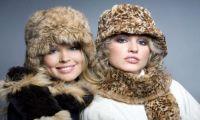 Как правильно подобрать для себя шапку