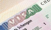 4 шага к получению визы в Шенген самостоятельно