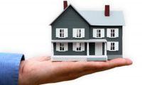 Процесс оформления объекта недвижимости в собственность представляется очень длительным, включающим необходимость предоставления множества разных бумаг и справок. Разберёмся, как это всё происходит на самом деле