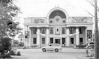 Рубцовск в истории: старые фото
