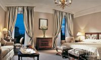 Что должно быть в хорошей гостинице? Часть 1